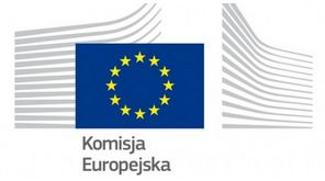 erasmus + Komisja Europejska